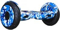 Гироборд / моноколесо Smart Balance Wheel U20 Premium