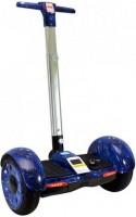 Гироборд / моноколесо Smart Balance Wheel A8