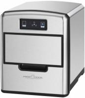 Морозильная камера Profi Cook PC-EWB 1187 2л