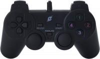 Фото - Игровой манипулятор Ergo GP-100