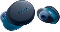 Наушники Sony WF-XB700