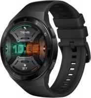Носимый гаджет Huawei Watch GT2e