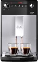 Кофеварка Melitta Caffeo Purista F23/0-101