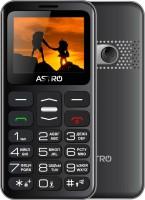 Фото - Мобильный телефон Astro A169
