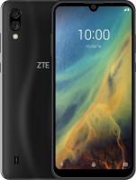 Фото - Мобильный телефон ZTE Blade A5 2020 32ГБ