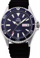 Наручные часы Orient RA-AA0006L
