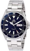 Наручные часы Orient RA-AA0002L