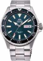 Наручные часы Orient RA-AA0004E