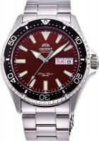 Наручные часы Orient RA-AA0003R