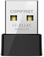 Wi-Fi адаптер Comfast CF-811AC