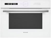 Встраиваемая микроволновая печь Brandt BKC6575W