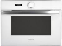 Встраиваемая микроволновая печь Brandt BKS6135W