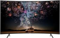 "Телевизор Samsung UE-49RU7379 49"""
