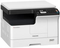 МФУ Toshiba e-STUDIO2323AM