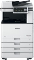 Фото - Копир Canon imageRUNNER Advance DX C3730i