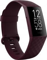 Смарт часы Fitbit Charge 4