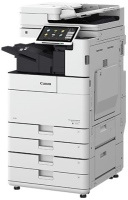 Копир Canon imageRUNNER Advance DX 4725i