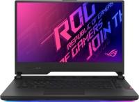 Фото - Ноутбук Asus ROG Strix SCAR 15 G532LWS (G532LWS-DS76)