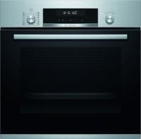 Фото - Духовой шкаф Bosch HBJ 577ES0R нержавеющая сталь