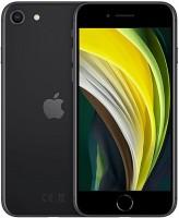 Мобильный телефон Apple iPhone SE 2020 64ГБ