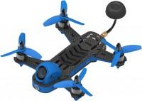 Квадрокоптер (дрон) Dynam TomBee 150 PNP