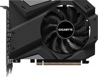 Видеокарта Gigabyte GeForce GTX 1650 D6 OC 4G