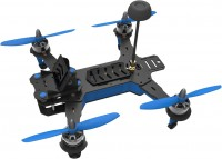 Квадрокоптер (дрон) Dynam TomBee 250 PNP