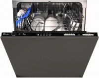 Фото - Встраиваемая посудомоечная машина Candy Brava CDIN 1L380PB
