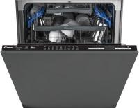 Фото - Встраиваемая посудомоечная машина Candy Brava CDIN 1D632PB