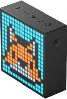 Портативная колонка Divoom Timebox-Evo