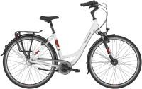 Фото - Велосипед Bergamont Belami N7 2020 frame 48