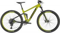 Велосипед Bergamont Contrail 5 2020 frame L