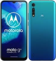 Мобильный телефон Motorola Moto G8 Power Lite 64ГБ