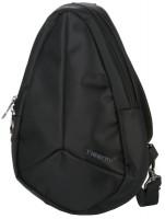 Рюкзак Tigernu T-S8085 3л