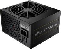 Блок питания FSP Hyper 80+ PRO H3-550