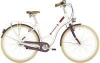 Фото - Велосипед Bergamont Summerville N7 FH 2020 frame 44
