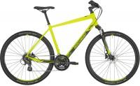 Фото - Велосипед Bergamont Helix 3 Gent 2020 frame 48