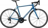 Фото - Велосипед Merida Scultura 400 2020 frame S/M