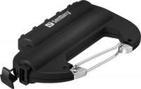 Фото - Powerbank аккумулятор Sandberg Carabiner Powerbank IP67 6000