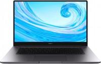 Ноутбук Huawei MateBook D 15 AMD