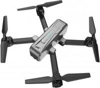 Квадрокоптер (дрон) JJRC H73
