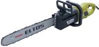 Пила Eltos PC-2750