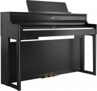 Фото - Цифровое пианино Roland HP-704