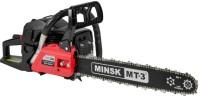 Пила Minsk MT-Z MCS-4080H