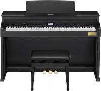 Цифрове піаніно Casio Celviano AP-710
