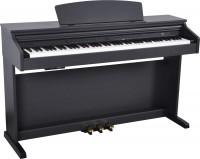 Фото - Цифровое пианино Artesia DP-3
