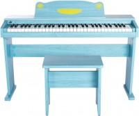 Цифровое пианино Artesia FUN-1