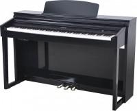 Фото - Цифровое пианино Artesia DP-150e