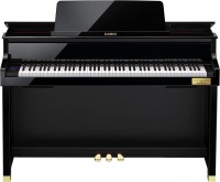 Фото - Цифровое пианино Casio Celviano GP-510