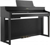 Цифровое пианино Roland HP-702